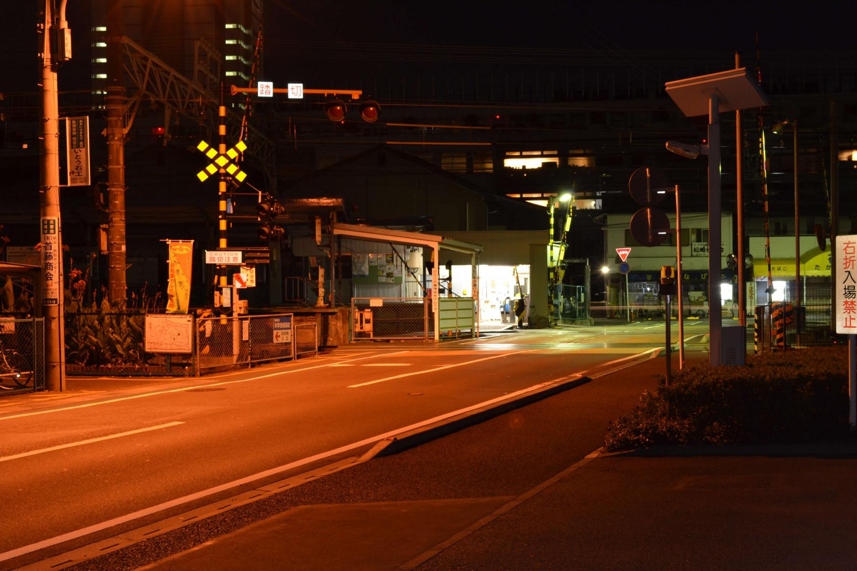 station_at_night.jpg