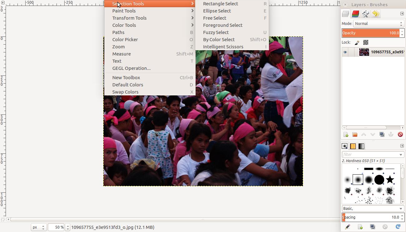 using-gimp-1.jpg