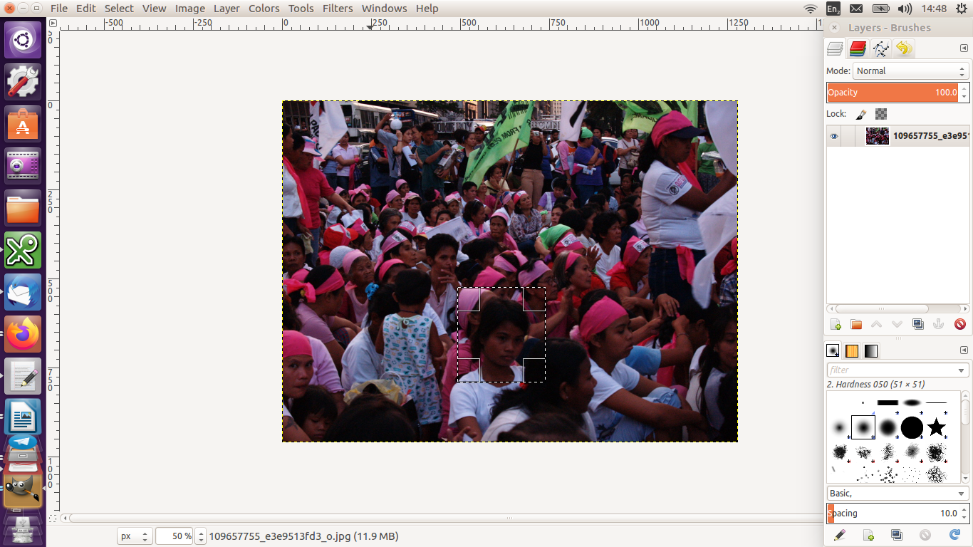 using-gimp-2.jpg