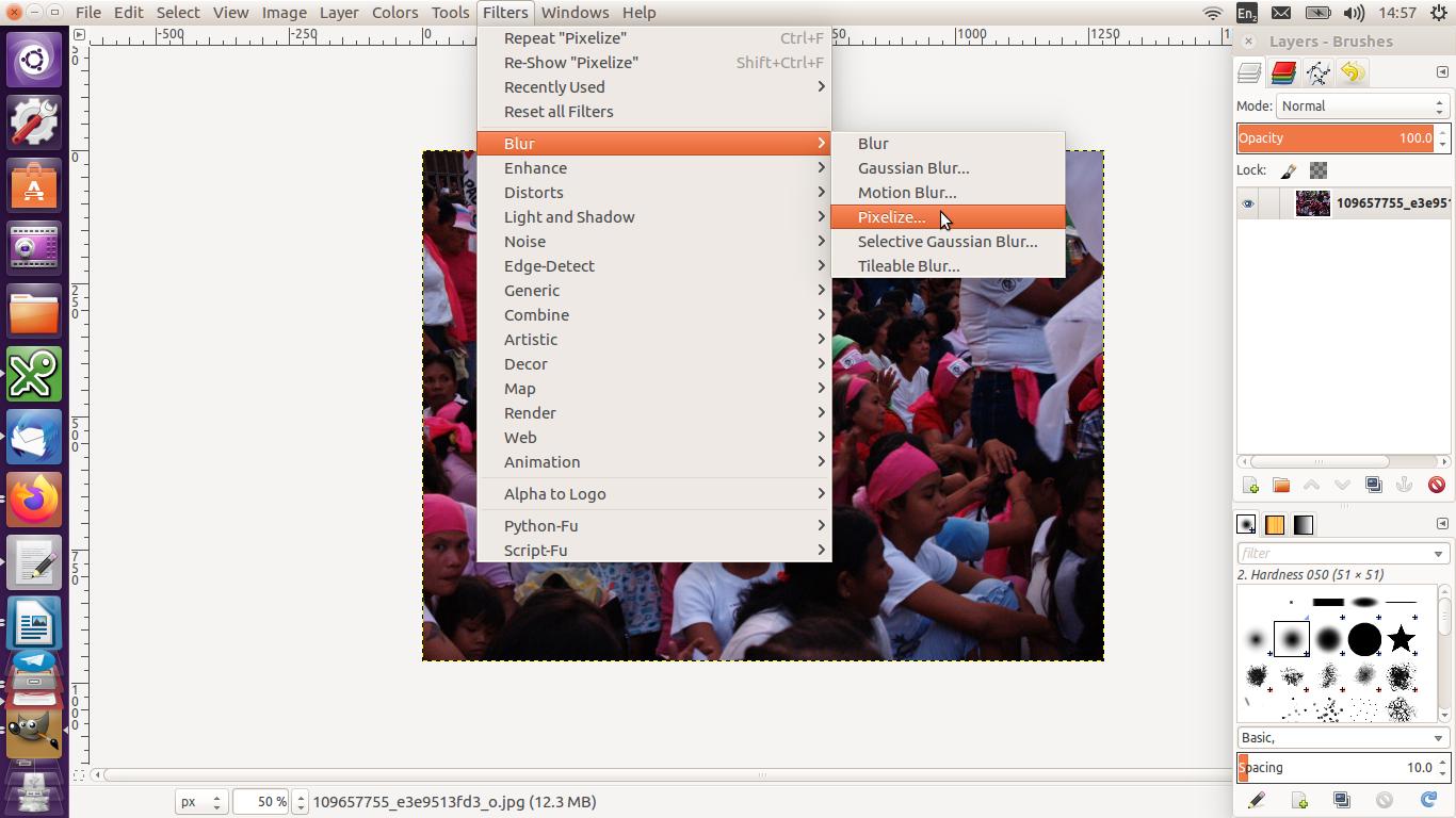 using-gimp-4.jpg
