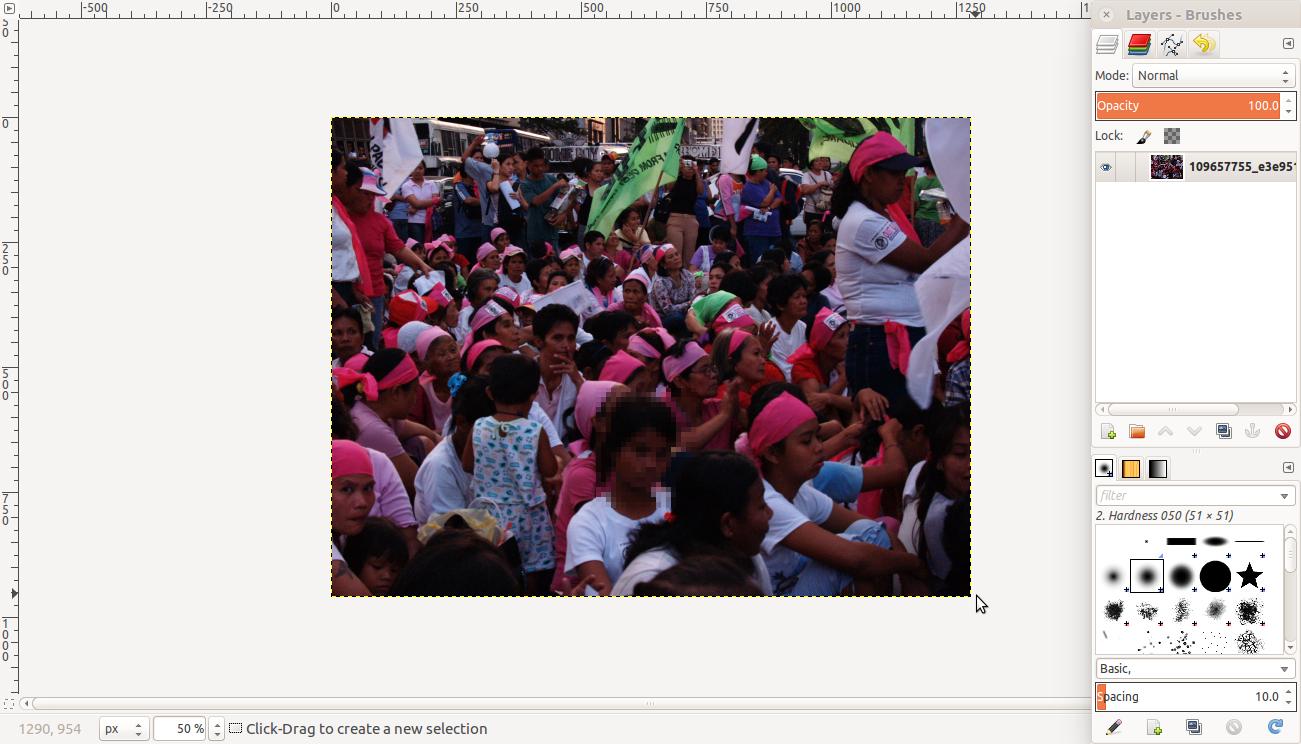 using-gimp-4a.jpg