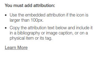 02_attribution_text_noun.png