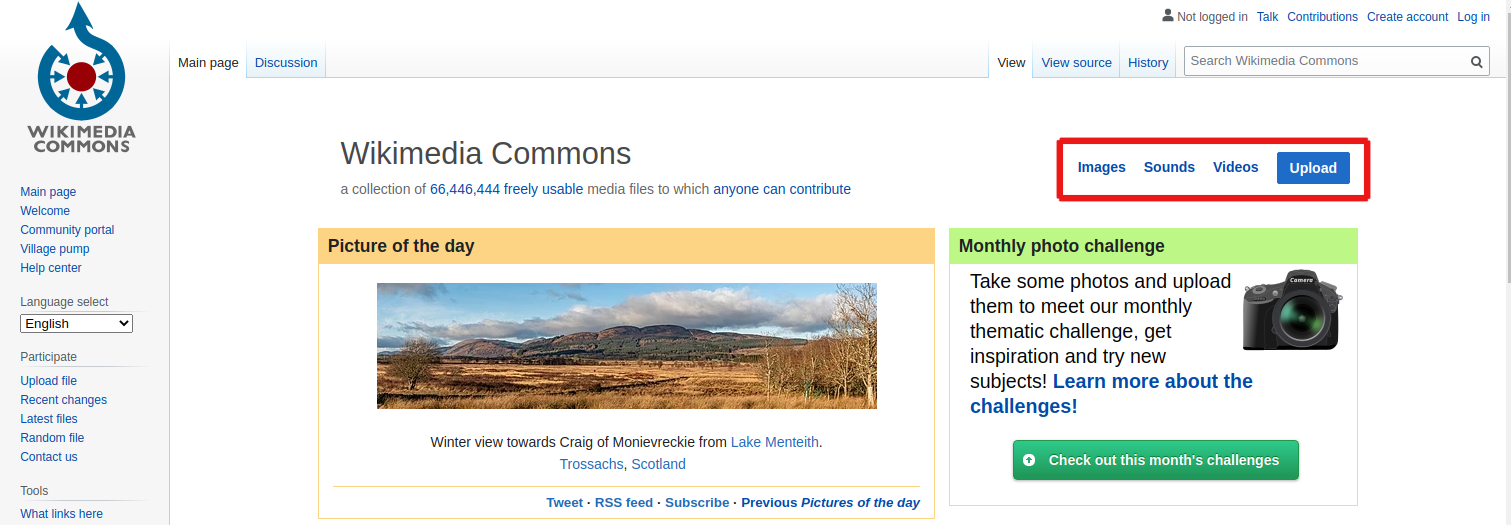 05_commons_categories1.png