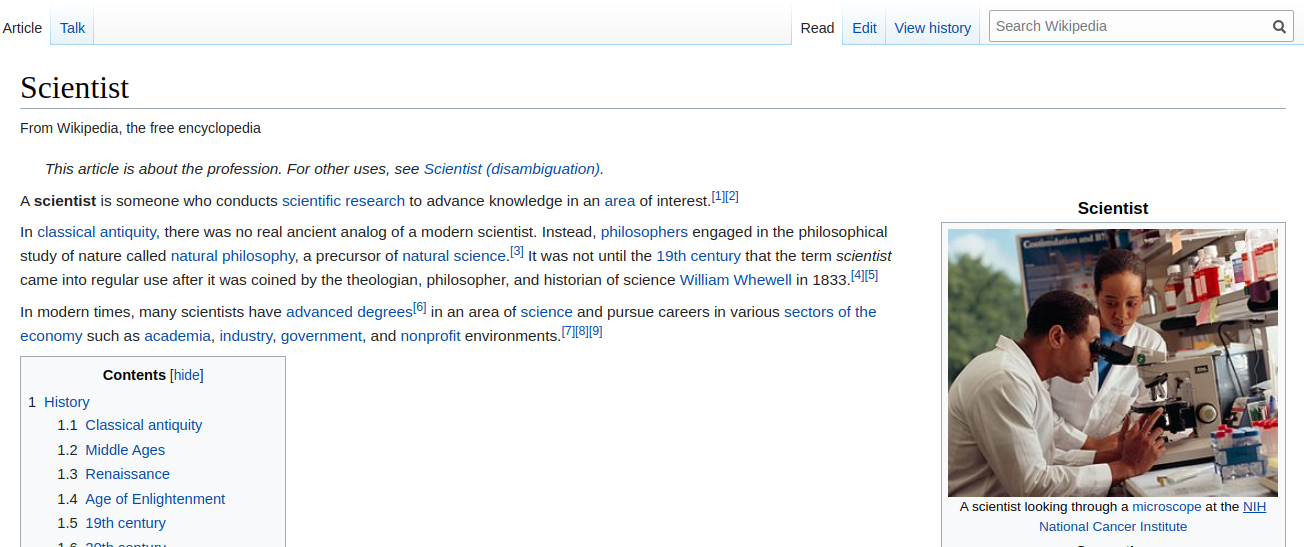 06_scientist_wikipedia.png