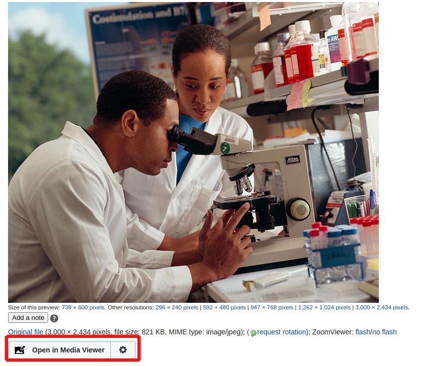 09_scientist_mediaviewer2.png