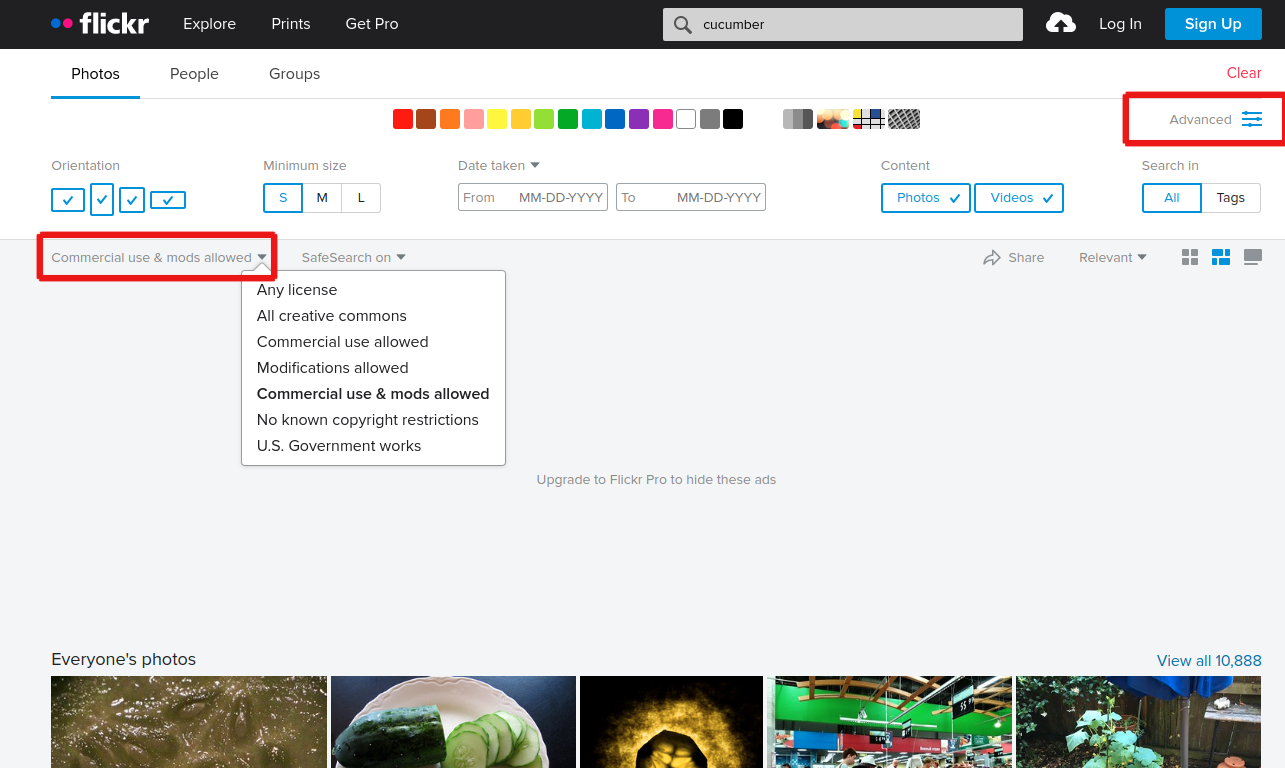 21_flickr_search.png