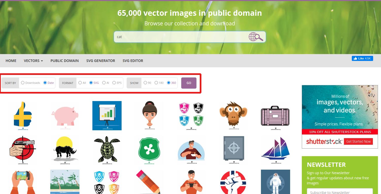 26_pd_vectors.png