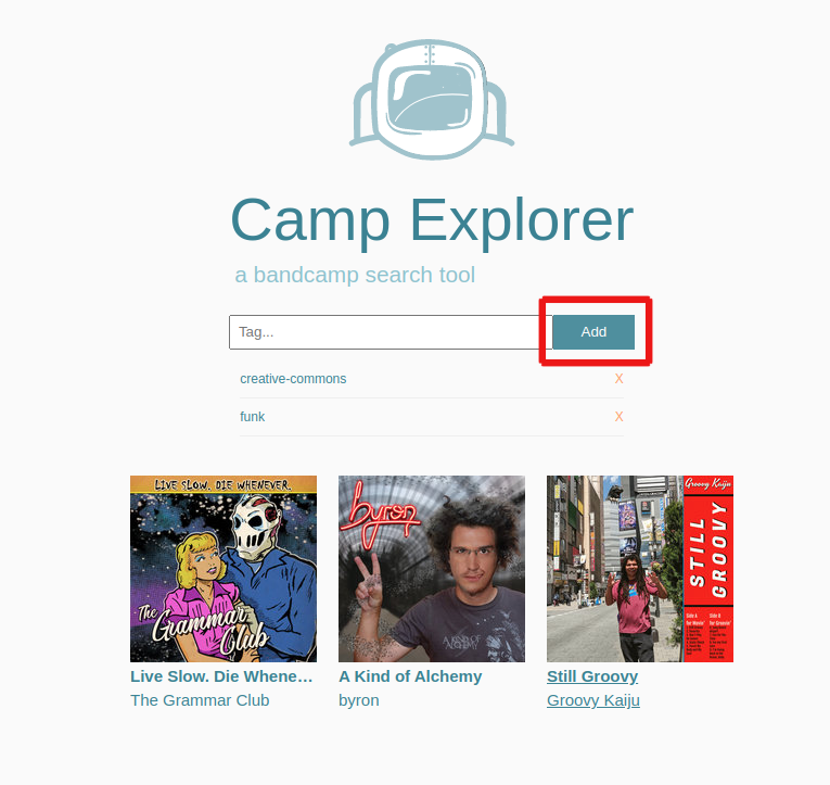 28_camp_explorer.png
